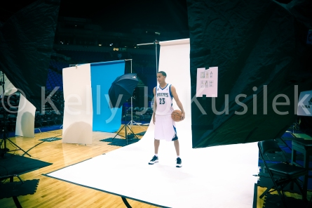 NBA_MEDIADAY_WATERMARK (33 of 58)