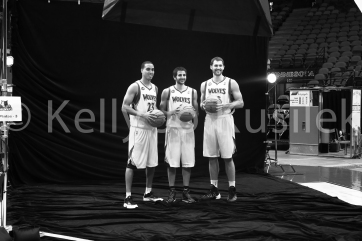 NBA_MEDIADAY_WATERMARK (40 of 58)