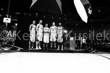 NBA_MEDIADAY_WATERMARK (41 of 58)