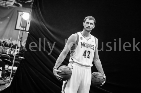 NBA_MEDIADAY_WATERMARK (55 of 58)