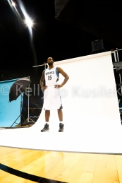 NBA_MEDIADAY_WATERMARK (7 of 58)